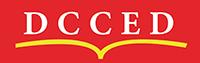 DC Canada Reading Program